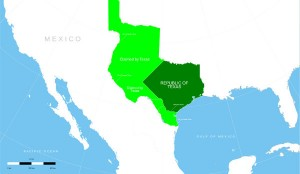 Republic_of_Texas_labeled_small