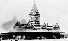San_Diego_train_station_1888