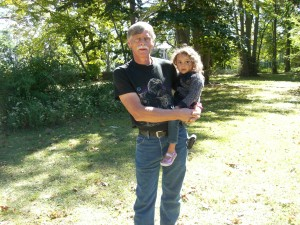 Lila & Paul & me 363
