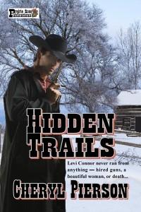 PRPHidden Trails Web