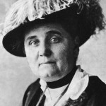 Old-fashioned ways which no longer apply to changed conditions are a snare in which the feet of women have always become readily entangled. —Jane Addams (1860-1935) social reformer, women's rights activist, first American woman to win the Nobel Peace Prize