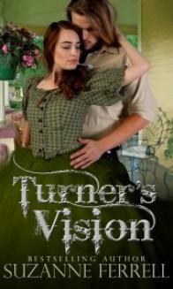 Turner's Vision