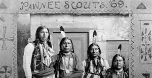 IndianScouts1