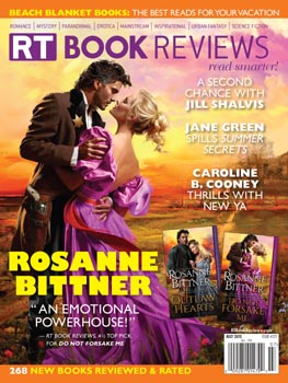 RT cover 2015