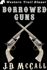 Borrowed Guns Cover 1 (2)