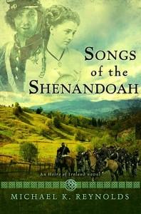 SongsOfTheShenandoah
