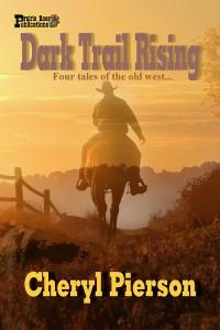 SPDark Trail Rising Cheryl Web