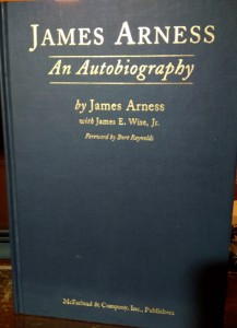 Sharene James book
