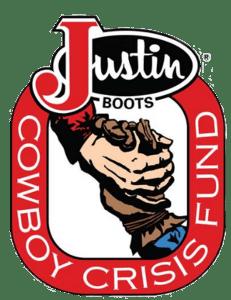 November 13 JCCF logo (2)