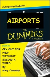 Airports for Dummies