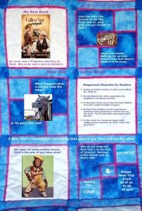 patchwork-quilts
