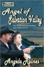 Salvation Valley