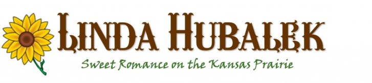 Linda-Hubalek-logo2