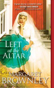 LeftattheAltarfinalcover