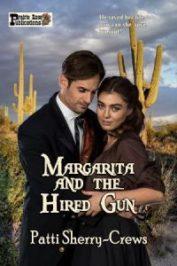 margarita-cover