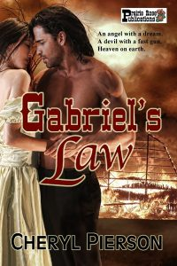 Gabriels-Law-Web