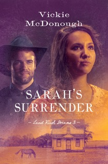 Sarahs_Surrender_cover