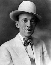 170px-Jimmie_Rodgers