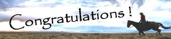 congrats-cowboy