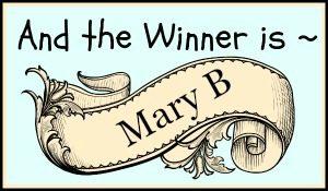contest-winner-3