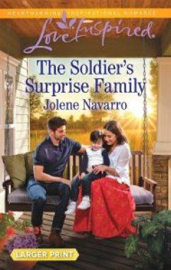 Jolene cover