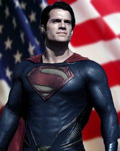 henry-cavill-superman-costume
