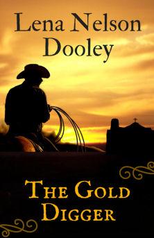 gold-digger-front-300dpi