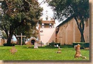 graveyard-santa-inez