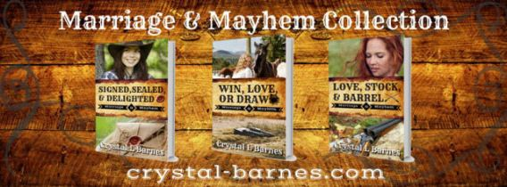 marriage-and-mayhem-collection-fb-banner-with-novella