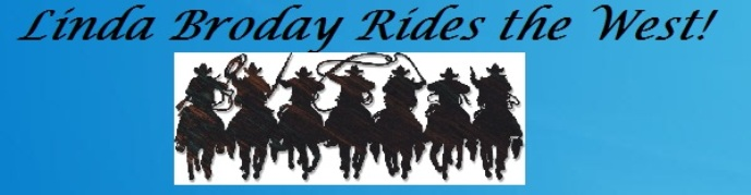 rides-the-west
