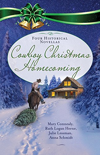 cowboy-christmas-homecoming