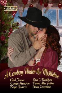 cowboy-under-the-mistletoe
