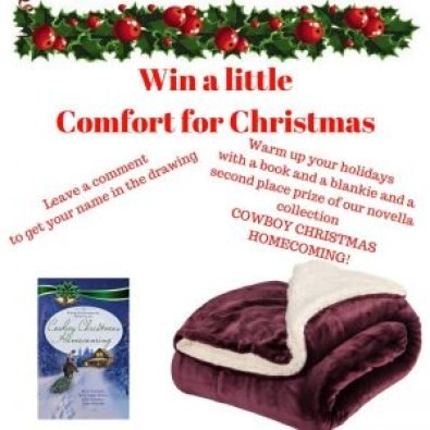 facebook-party-win-a-little-comfort-for-christmas