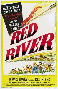 red-river-movie