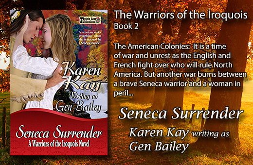seneca-surrender-ad-graphic