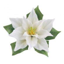 andrea-sadek-white-poinsettia-figurine