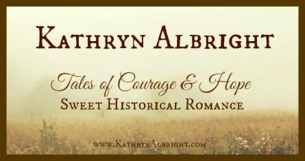 Kathryns Banner