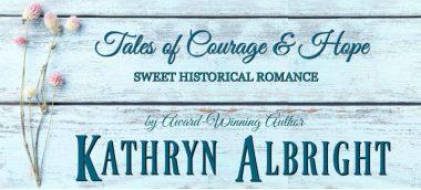 Kathryn Albright board
