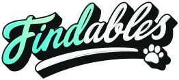 Findables logo-01