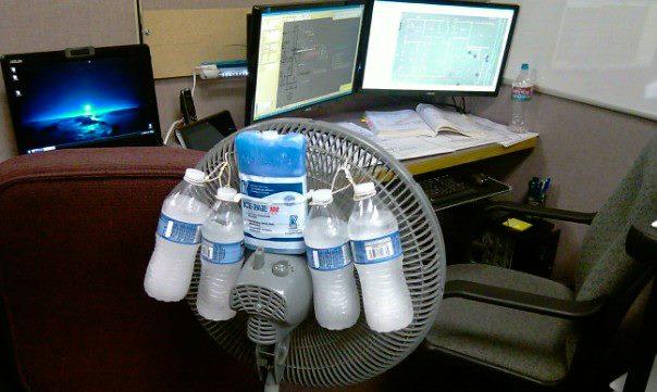 cara sejukkan rumah, cara sejukkan badan, cara sejukkan rumah tanpa air cond, rumah tanpa aircond, rumah panas, suhu panas