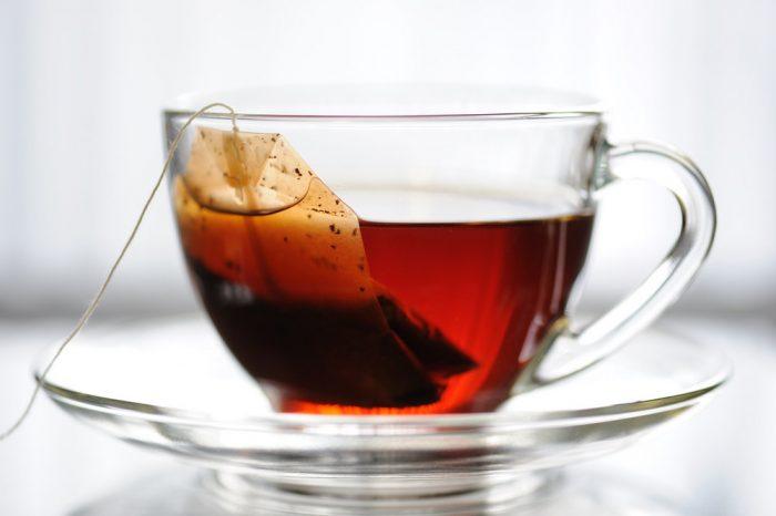 bahaya rendam uncang teh, uncang teh, teh uncang, cara guna uncang teh, cara bancuh teh