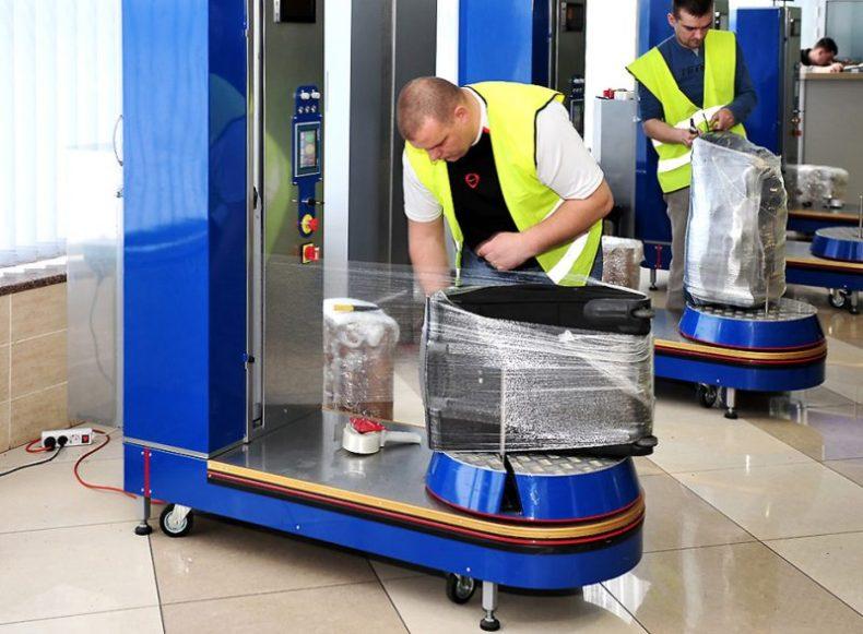 bagasi rosak, bagasi kapal terbang, kerosakan bagasi, kerosakan beg, kerosakan stroller, kerosakan baby carrier, kerosakan barang