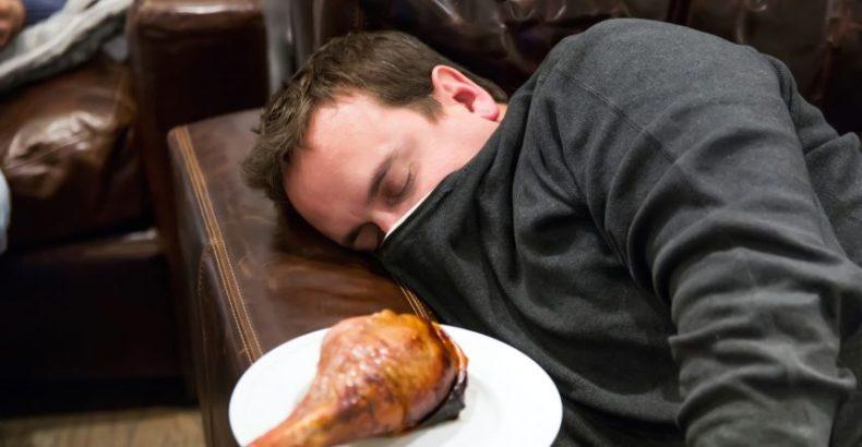 habit selepas makan, jangan buat selepas makan, aktiviti selepas makan, aktiviti buruk selepas makan, bahaya tidur selepas makan, bahaya merokok selepas makan