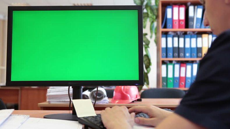 warna hijau rehatkan mata, warna hijau elok untuk mata, warna hijau bagus untuk mata, kebaikan warna hijau, betul ke warna hijau elok untuk mata