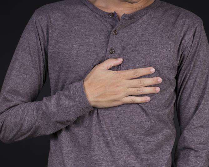 jantung bermasalah, masalah dengan jantung, tanda jantung bermasalah, tanda masalah pada jantung, ciri-ciri masalah jantung
