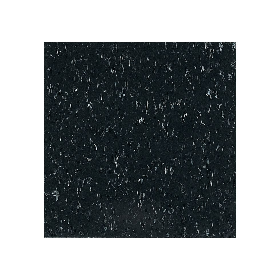 51910 classic black vct tile armstrong