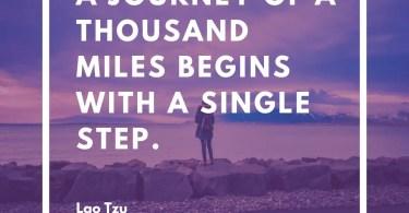 Cara Membuat Quote Instagram