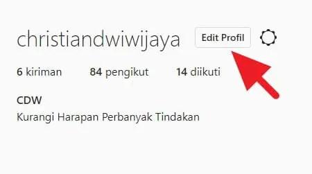 Cara Agar Instagram Tidak Terlihat Online