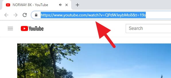 cara download video youtube 1080p dengan suara