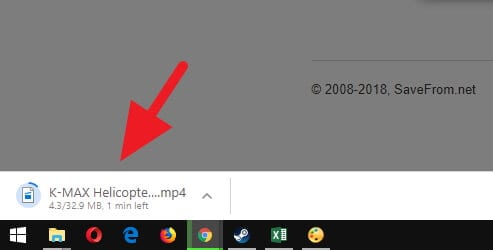 Cara Youtube Offline PC